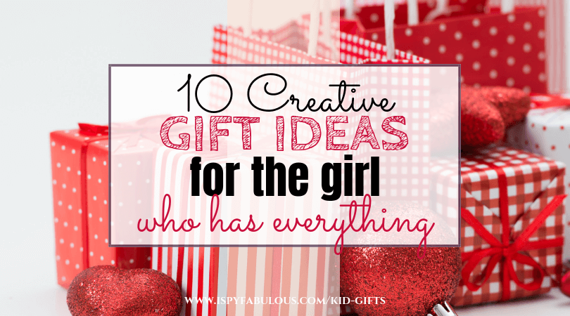 gifts-for-girls