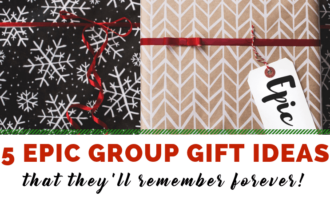 group-gift-ideas
