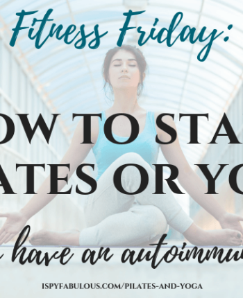 how-to-start-pilates-or-yoga
