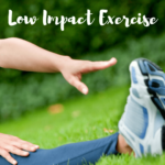 low-impact-exercise