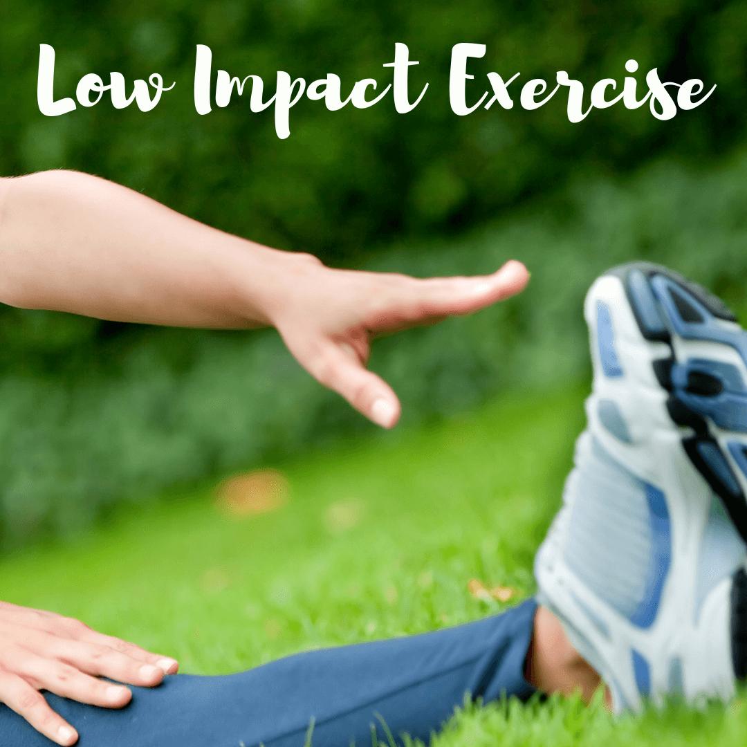 low-impact-exercise
