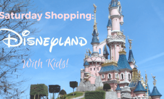 shopping-to-do-disneyland-with-kids