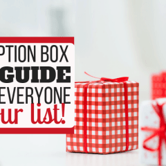 subscription-box-gift-guide