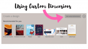 canva-custom-dimensions