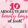10-best-beauty-buys