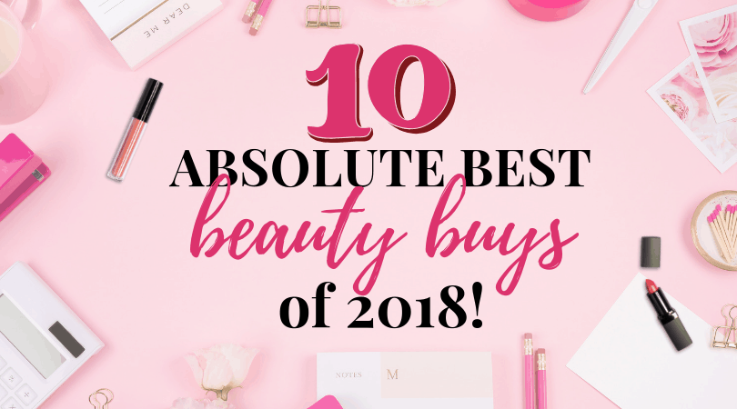 10-best-beauty-buys