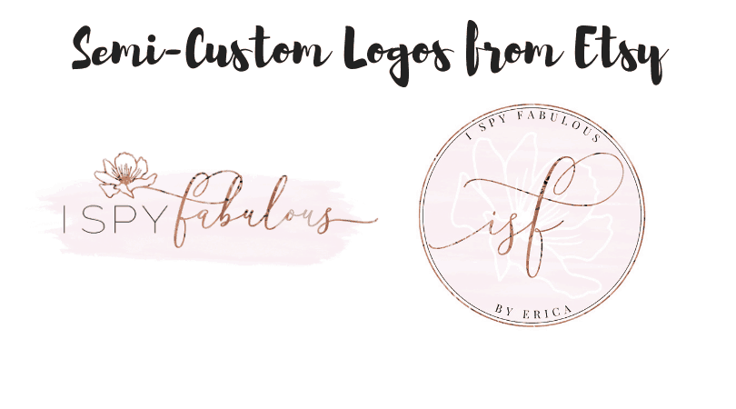 etsy-semi-custom-logos