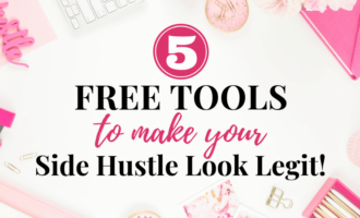 5-free-tools-for-side-hustle