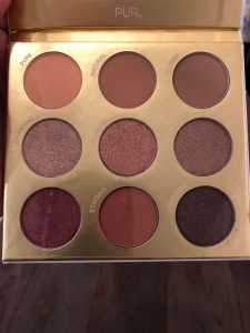 PUR-eyeshadow-palette