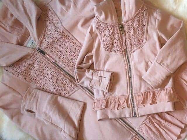 evys-tree-hoodie