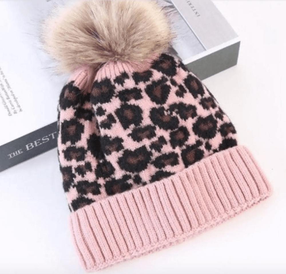 toddler-leopard-beanie