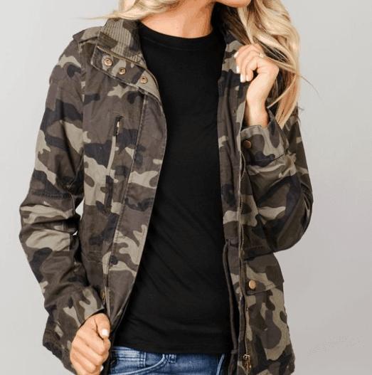 simply-sage-market-camo-jacket