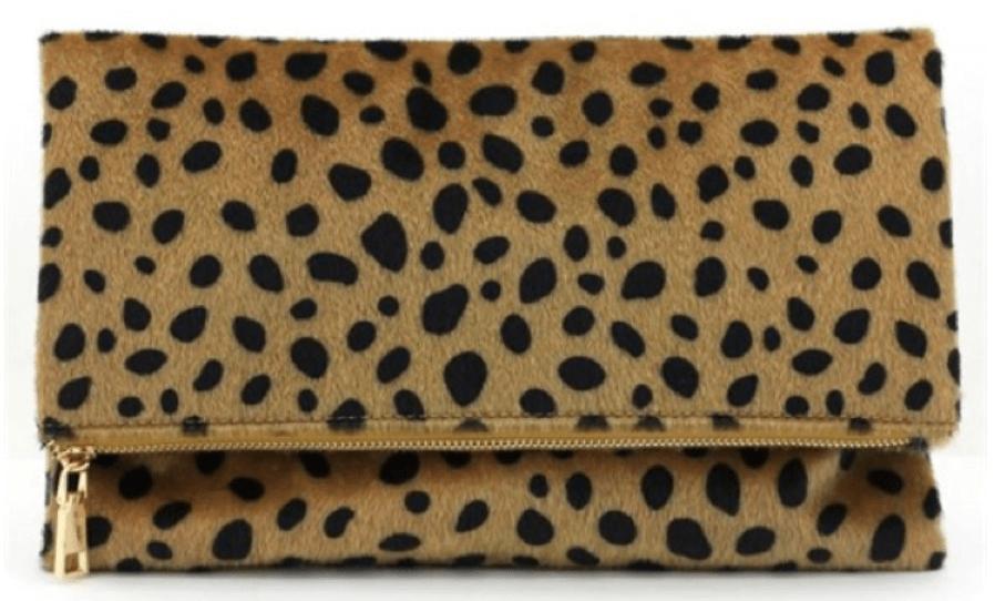 gray-monroe-leopard-clutch