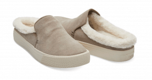 Toms-shoes-mules