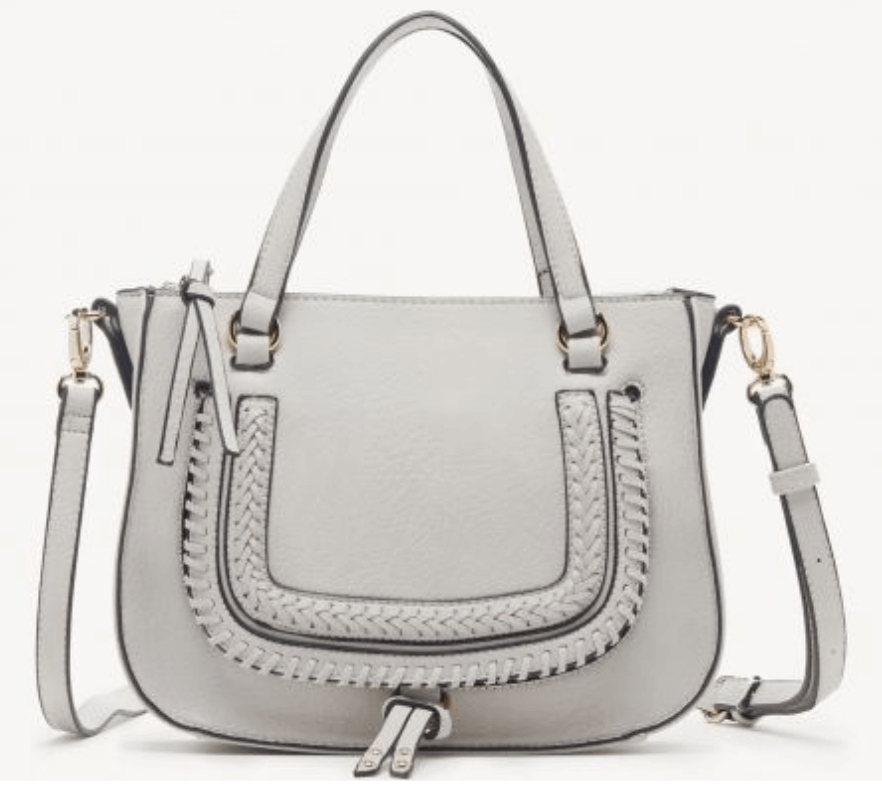 ff14de7f9 Save, Spend, or Splurge: The Best Crossbody Bags for 2019 - I Spy ...