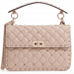 valentino-metalasse-quilted-leather-crossbody-bag