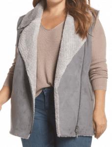 love-token-faux-fur-vest
