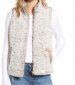thread-and-supply-faux-fur-vest