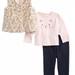 little-me-faux-fur-vest