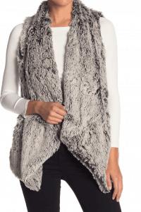 wit-and-wisdom-faux-fur-vest