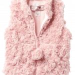 widgeon-toddler-faux-fur-vest