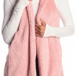 favluv-janine-faux-fur-vest