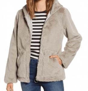 vigoss-faux-fur-jacket