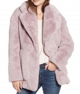 Madewell-faux-fur-jacket