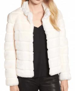 Kristen-blake-quilted-faux-fur-jacket