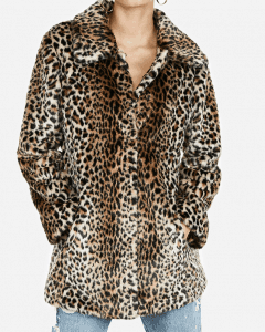 express-leopard-faux-fur-jacket
