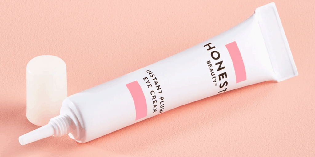 honest-beauty-plumping-eye-cream