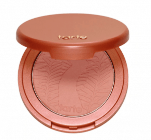 tarte-amazonin-clay-blush