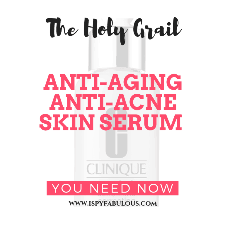 The-best-anti-aging-and-anti-acne-skin-serum (2)