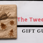 Tween-girl-gift-guide (1)