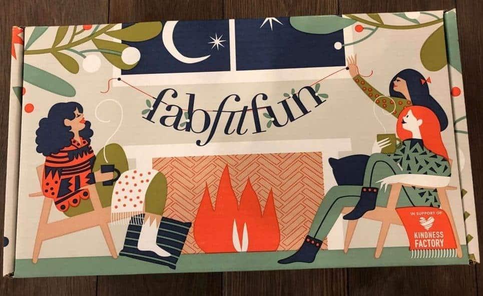 FabFitFun-winter-box