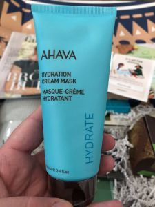 ahava-deep-hydration-mask