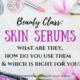 skin-serums