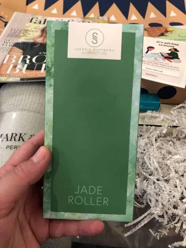 jade-face-roller
