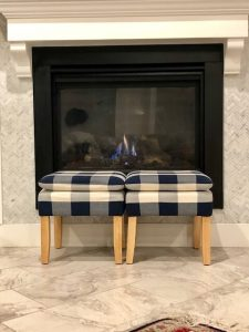 threshold-buffalo-plaid-stools