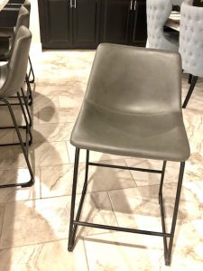 grey-leather-bar-stools