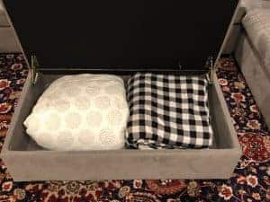 beddys-blankets