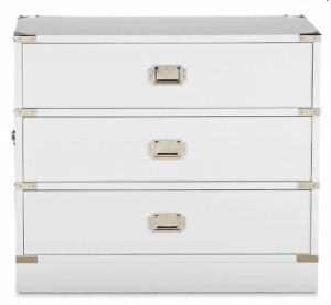 william-sonoma-campaign-chest-side-table