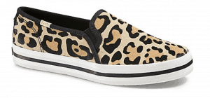 Keds-and-kate-spade-leopard