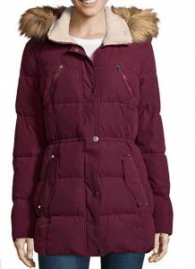 a.n.a.-puffer-jacket