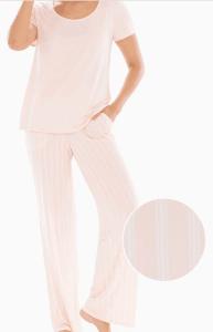 soma-intimates-pajamas