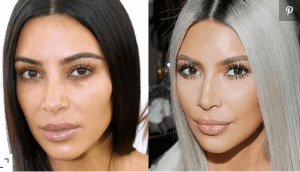 kim-kardashian-undereye-circles
