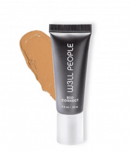 best concealers, affordable concealers, concealer reviews, where to find the best concealers, clean beauty concealers, top rated concealers, concealer for tired mom