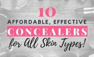 10-best-concealers