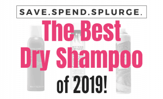 the-best-dry-shampoo