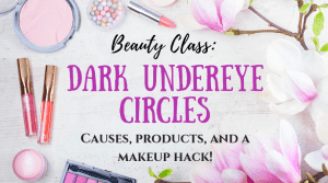 how-to-get-rid-of-dark-undereye-circles